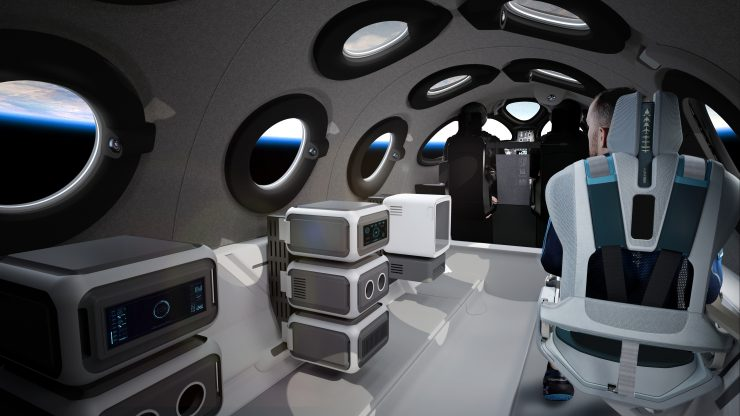 Virgin_Galactic_Spaceship_Cabin_In_Payload_Configuration-740x416.jpg