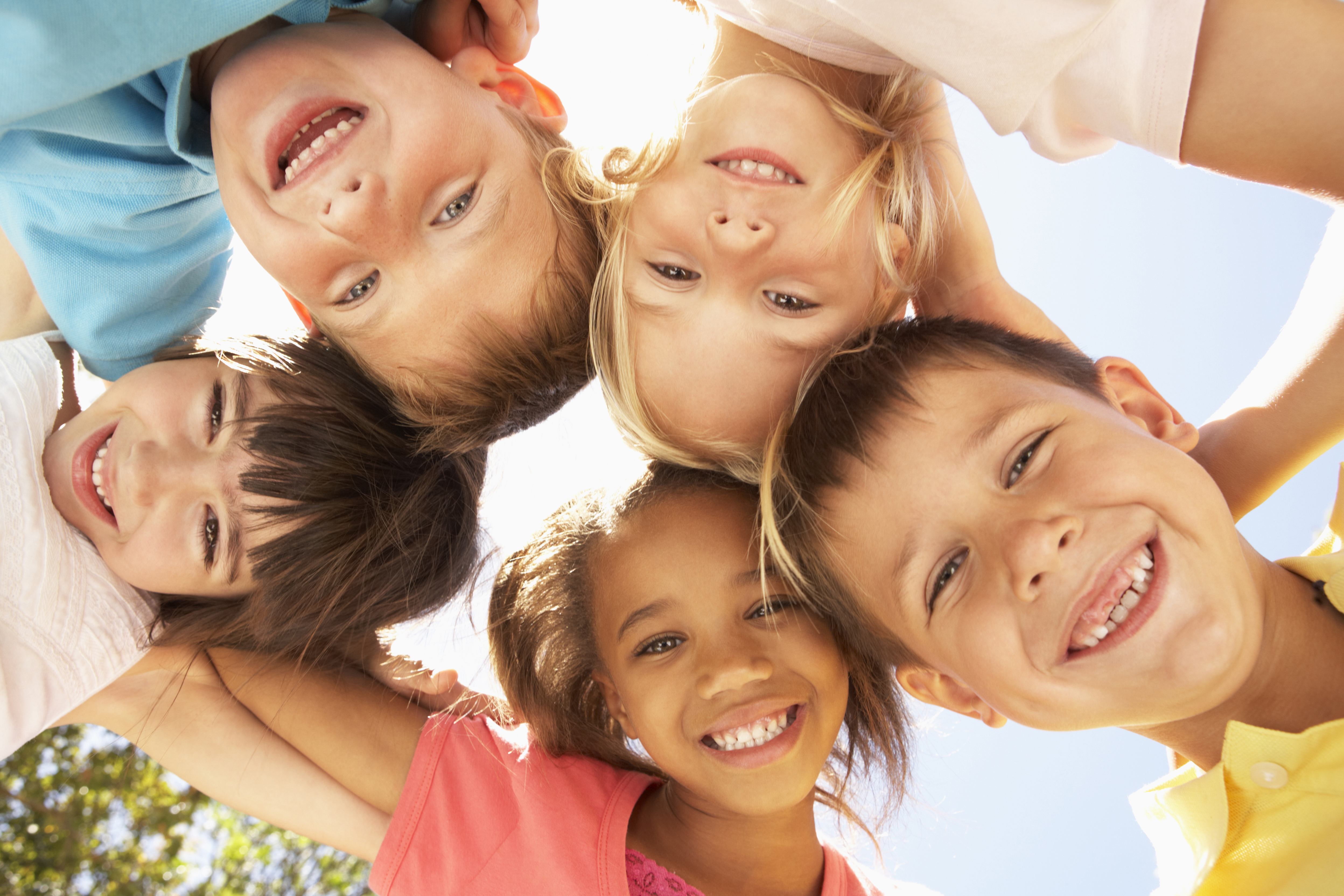 отношений картинки детки смеются коротко, лача