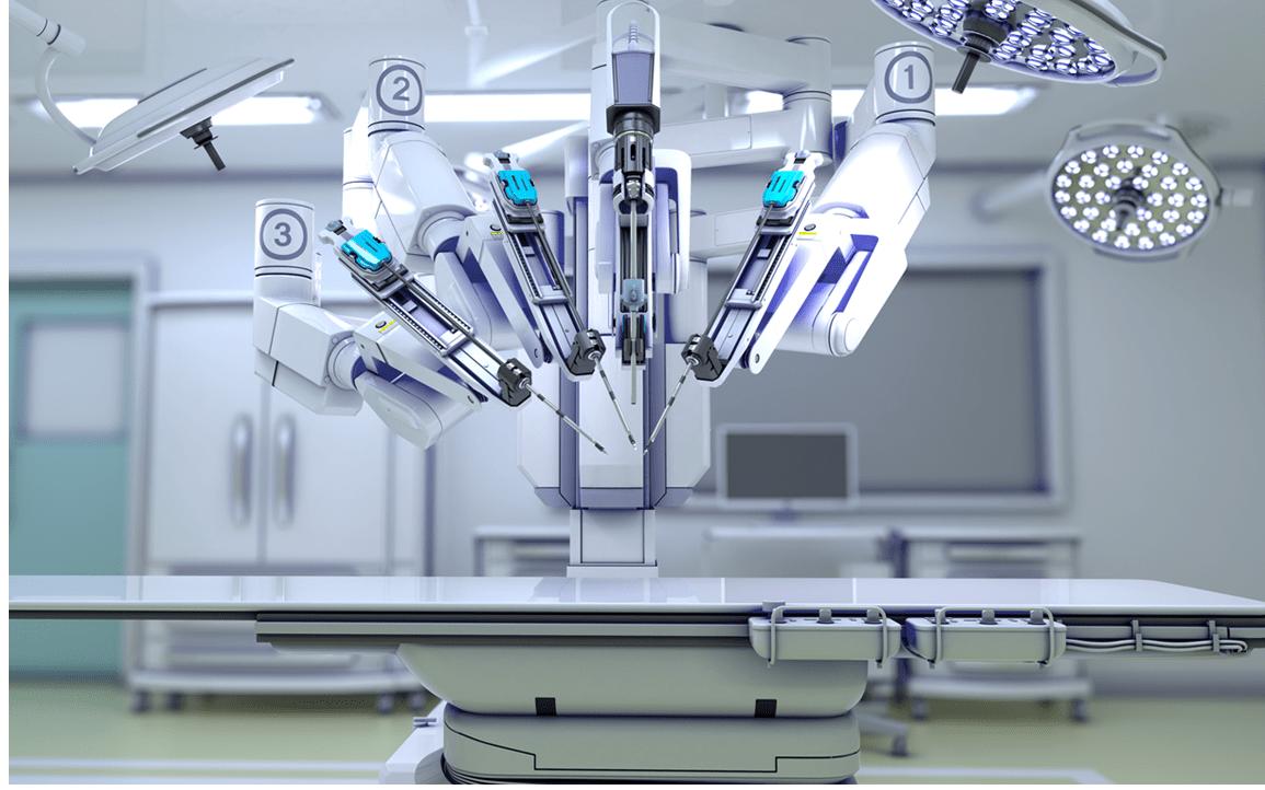 https://www.poisknews.ru/wp-content/uploads/2019/12/Robot-travmatolog.png