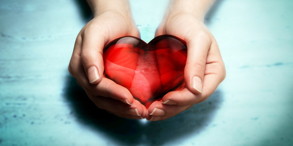 наделен мощными собирает свое сердце по кусочкам картинки эксплуатации