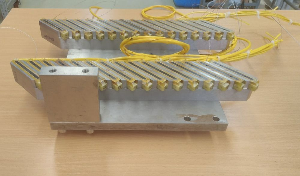 prototip-ondulyatora-v-razobrannoim-vide.j2.jpg
