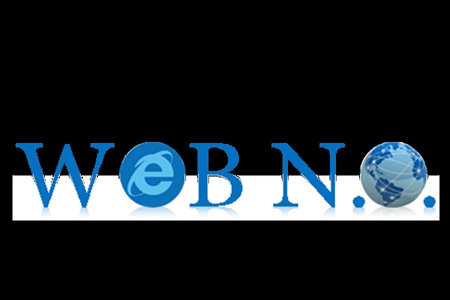 webno